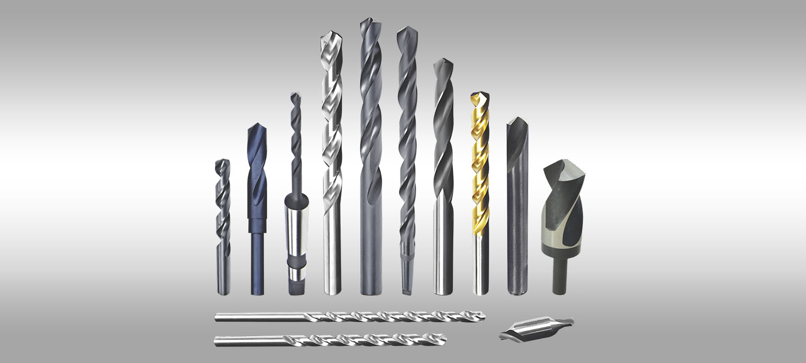 7a599e0e45ec Miranda Tools | Cutting Tool Manufacturers and Suppliers