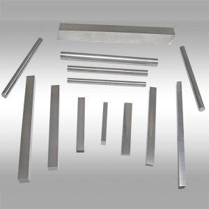 Miranda Tools Cutting Tool Manufacturers And Suppliers